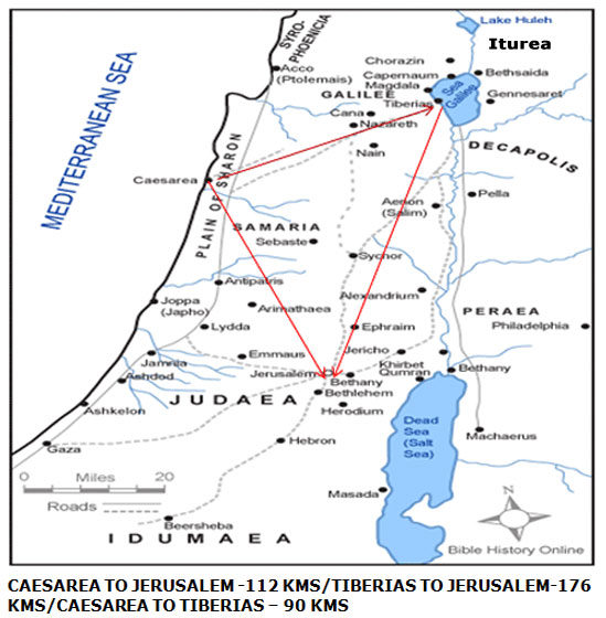 J & SM Ministries Political Map Of Galilee In Jesus Time on at the temple of jerusalem in jesus time, map of wells in aguanga, large map of israel in jesus' time, map of nazareth in galilee, samaritans in jesus time, sea of galilee map jesus' time, houses in bethlehem in jesus time, map of jesus journey, capernaum in jesus time, map of jerusalem jesus time, map during jesus' time, palestine in christ's time, israel maps from jesus time, map of jesus travels, bethphage in jesus time, life during jesus' time, map holy land jesus' time, judea in jesus' time, map of cana in galilee, nazareth in jesus time,